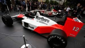 Franquia de jogos para PC F1 com até 70% na Nuuvem