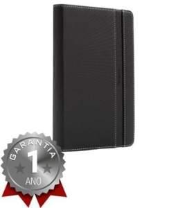 Case Stand Targus Kickstand Thz184 Preto Para iPad Mini  R$10