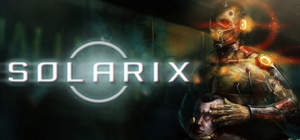 Grátis Solarix!
