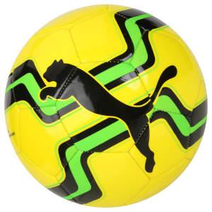 Bola Futebol Puma Cat Campo - R$31