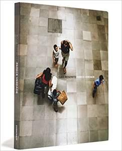 Livro Parece Verdade - R$9,90