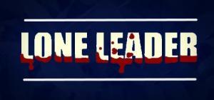 Grátis Lone Leader! (Key grátis nas Instruções!!!)