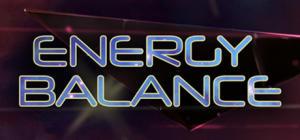 Grátis Energy Balance!