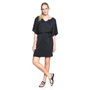 Vestido de renda Luigi Bertolli por R$49,90