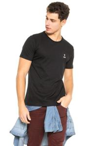 4 Camisetas por R$99