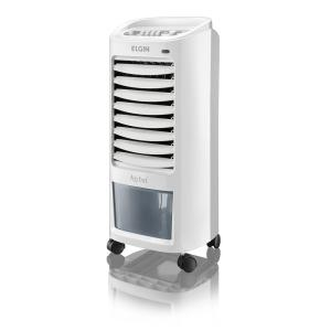 Climatizador de Ar Mistral FMFN 3 Velocidades 7 Litros Frio - Elgin por R$ 162