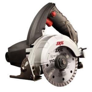 Serra Marmore 1200W 9815 - Skil - R$ 170