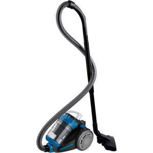 Aspirador de Pó Electrolux Smart ABS02 Sem Saco