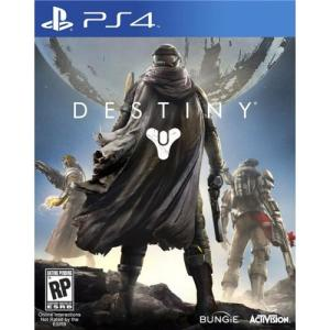 Destiny - Ps4R$ 69,95