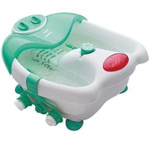 Hidromassageador Aqua Foot - Britânia - R$150
