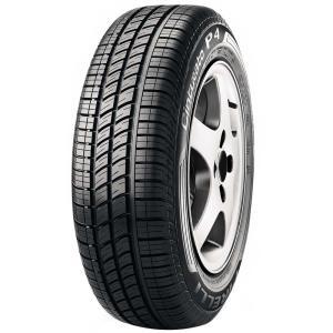 Pneu Aro 14 Pirelli Cinturato P4 175/70 R14 84T - R$259