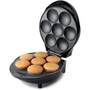 Cupcake Maker Mondial - 220V R$75