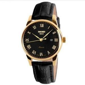 2 relógios R$199 na Kanui