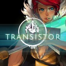PS4 Transistor - PSN+ 10,24