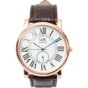 Relógio Masculino LUK Analógico Clássico