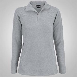 Blusa Fleece Nord Outdoor Basic - Feminina por R$54,99