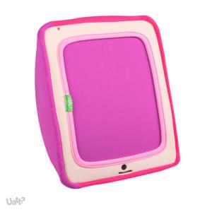 Almofada para Tablet Pink - R$30