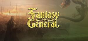 Fantasy General - Gratis