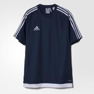 Camisa adidas - R$40
