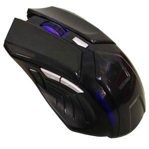 Mouse Gamer K-Mex Óptico USB MOG335 - R$ R$ 35,90