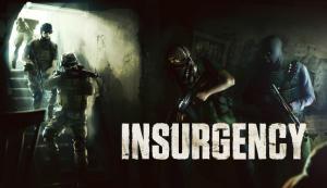 Jogo Insurgency (PC) - R$ 3