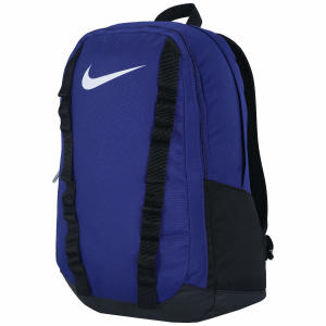 Mochila Nike Brasilia 7 - R$68