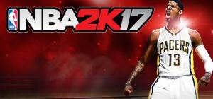NBA 2K17 [PC] por R$29,75