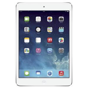 iPad Mini 32 GB Retina - R$ 1.699,90