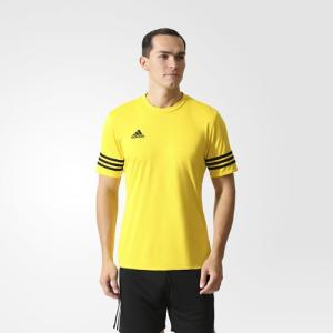 Camisa Entrada 14 Adidas por R$39,90