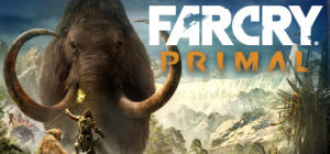 Far Cry® Primal por R$ 27,00!