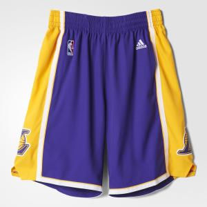 Bermuda Adidas Swingman por R$99,99
