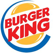Promoções Combos Burger King