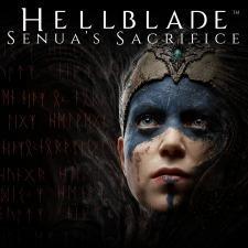 Hellblade: Senua's Sacrifice por R$ 92