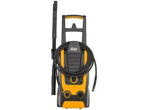 Lavadora de Alta Pressão WAP Silent Power 2800 com mangueira de 7,5 m por R$ 964