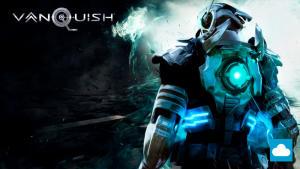 Vanquish - PC/NUUVEM (Ativação Steam)