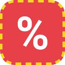50% de desconto em toda linha de escovas Colgate 360