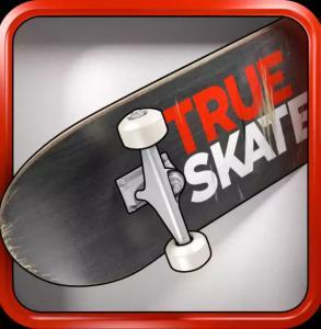 Jogo True Skate - Grátis