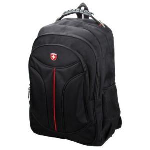 """Mochila p/ Notebook Até 18"""" - travel Max- R$59,90"""