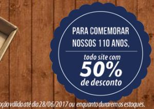 EDITORA PENSAMENTO-CULTRIX - O SITE ESTÁ COM 50% DE DESCONTO EM TODOS OS LIVROS