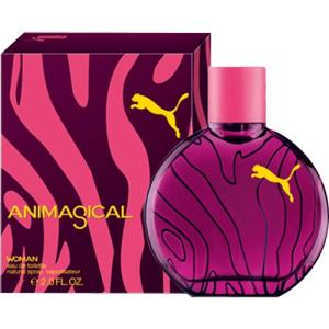 Perfume Puma Animagical Feminino 40ml por R$23,99