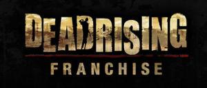 Franquia Dead Rising: de 42% a 71% OFF