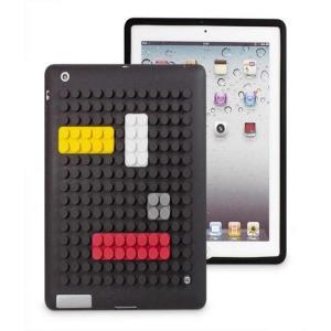 Capas para Tablet por R$4,90