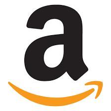 Desconto cumulativo livros importados na Amazon, até 20% OFF