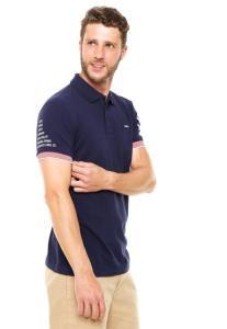 30% OFF camisas Polo masculinas na Dafiti