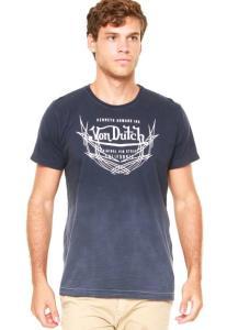 2 camisas grandes marcas R$99 na Dafiti
