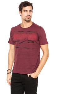 2 camisetas masculinas grandes marcas por R$139 na Dafiti