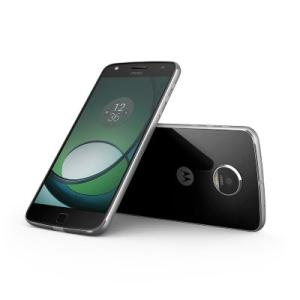 SMARTPHONE MOTOROLA MOTO Z PLAY XT1635-02 DUAL CHIP por R$ 1479
