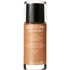 Base Revlon Colorstay Normal Dry Skin Toast 30ML R$40