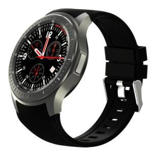 DOMINO DM368 3G Smartwatch  - função ligação e GPS - R$268