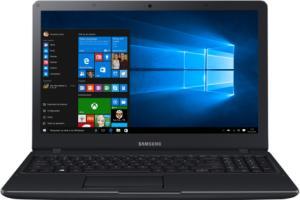 Notebook Samsung Expert X23 15.6 Intel®Core™I5 8Gb HD 1Tb, 2Gb Nvidia® Geforce® 920Mx Graphics, W10 - R$2.399